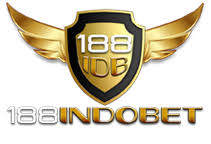 188Indobet - Agen Casino Online Terpercaya & Bandar Judi Bola Terbesar Indonesia