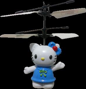 bandar mainan  jual boneka boneka Hello Kitty yang bisa terbang 677b32ef9a