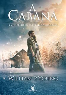A Cabana, William P. Young