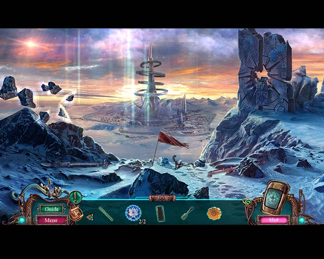 http://www.webnews.com/961337/amaranthine-voyage-6-winter-neverending-collectors-edition-download-pc