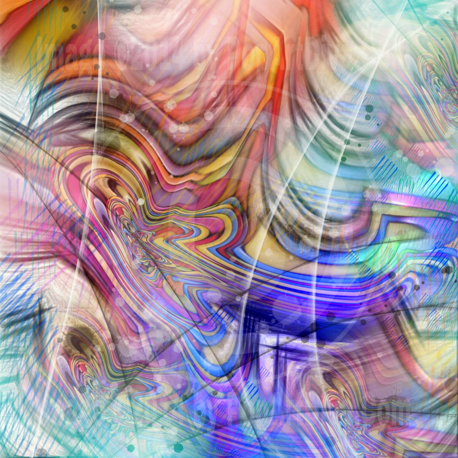 http://store.payloadz.com/details/2084840-photos-and-images-abstract-squished-universe-abstract-web-graphic.html