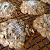 Salted Cardamom Oatmeal Cookies Recipe