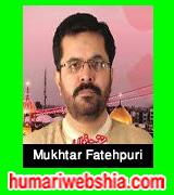 http://www.humariwebshia.com/p/mukhtar-hussain-fatehpuri-manqabat-2003.html