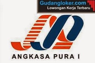 Lowongan Kerja BUMN Angkasa Pura I (Persero)