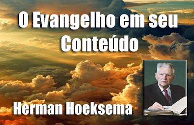 O Evangelho