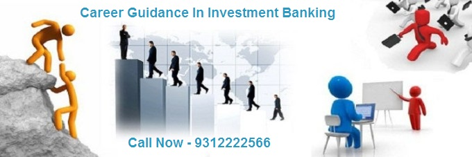 Career_In_Investestment_Banking