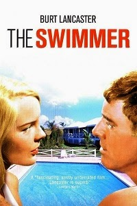 Watch The Swimmer Online Free in HD