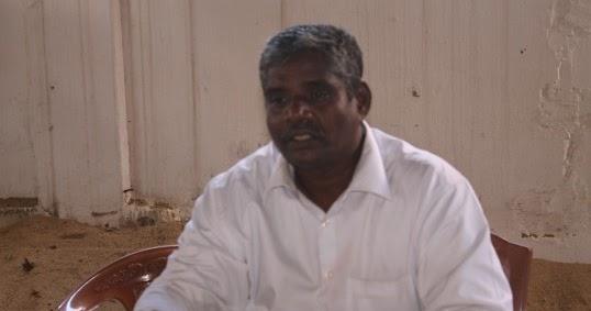 கிழக்கு மாகாண முன்பள்ளி ஆசிரியர்களுக்கு இந்த மாதம் தொடக்கம் கொடுப்பனவு -இரா. துரைரெட்ணம்