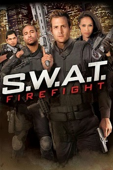 Xem Phim Đội Đặc Nhiệm SWAT