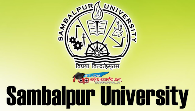 Sambalpur University 2016, Sambalpur University odisha, Bachelor of Law 2nd, 3rd, 4th, 5th Semester 2015 result, Bachelor of Law V Sem Exam Result Nov 2015 Bachelor of Law II Sem Exam Result May 2015 Bachelor of Law III Sem Exam Result Dec 2015, online result check. Bachelor of Law IV Semester Exam Result May 2015