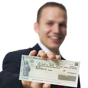 Cash loans salisbury sa image 10