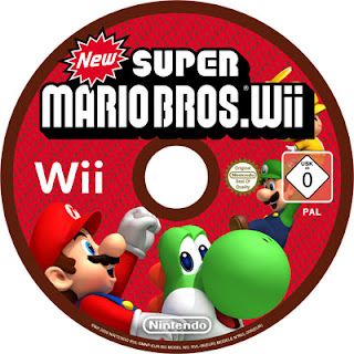 New Super Mario Bros Wii Cheat Codes Dolphin Speed Cheat