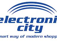 Lowongan Kerja PT Electronic city
