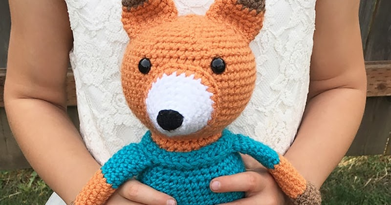 crochetnaruto Instagram posts - Gramho.com | 420x800