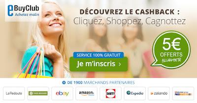 Comment acheter moins cher et malin sur le web