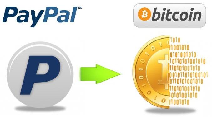 5 Cara membeli bitcoin dengan paypal, cobalah langkah demi langkah ini, cara mudah beli bitcoin dengan paypal, cara membeli bitcoin dengan paypal, cara transfer paypal ke bitcoin, paypal to bitcoin exchanger, jual beli bitcoin menggunakan paypal, cara tukar paypal ke bitcoin, deposit paypal ke bitcoin, cara deposit dari paypal ke bitcoin