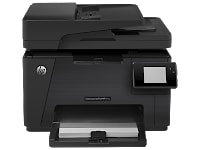 HP Color LaserJet Pro 200 M251nw Driver For Windows 10/8.1/8/7 And Mac