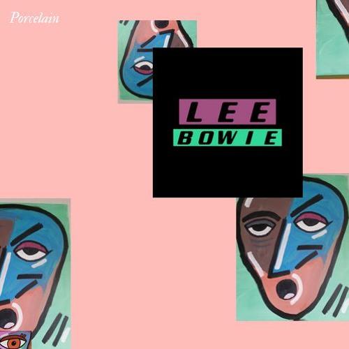 """Lee Bowie Unveil New Single """"Porcelain"""""""