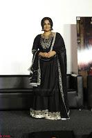 Vidya Balan at Trailer launch of move Begum Jaan 001.JPG