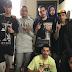 1 Kilo e MC Duduzinho gravaram novo material colaborativo