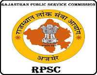 RPSC, Rajasthan psc, RPSC Jobs,  RPSC recruitment 2018, RPSC notification, RPSC 2018, RPSC Jobs, Rajasthan PSC Jobs, RPSC admit card, RPSC result, RPSC syllabus, RPSC vacancy, RPSC online, RPSC exam date, RPSC exam 2018, RPSC 2018 exam date, RPSC 2018 notification, upcoming RPSC recruitment, RPSC 2019, Rajasthan Public Service Commission Recruitment,