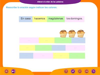 http://ceiploreto.es/sugerencias/juegos_educativos_2/5/Alterar_orden_palabras/index.html