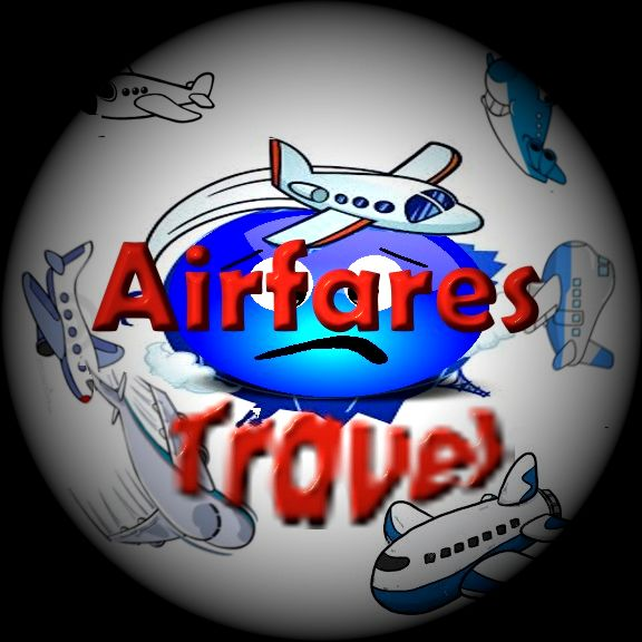 cheap air travels gives ordinary people Information and accessibility tips on air travel for persons with disability air travel: information for travel by air for people with.
