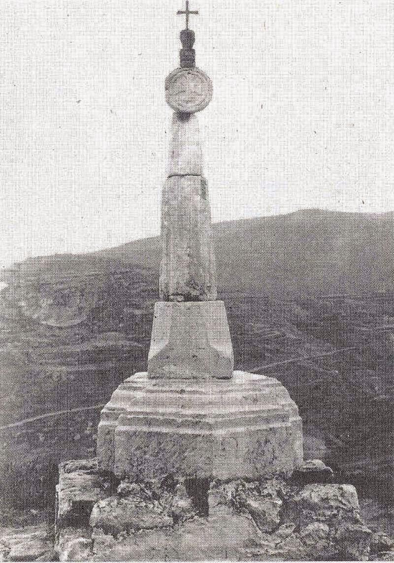 ademuz-cruz-castillo-chilla