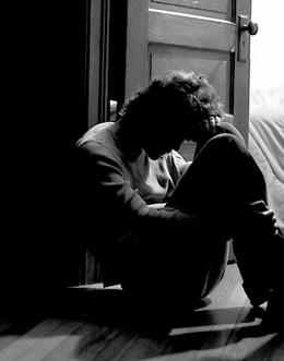 خمس اشياء قد تؤدى الإحباط الشديد