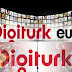 TURKISH IPTV CHANNELS 24/07/2016