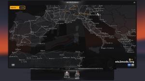 TSM Map 4.7.1