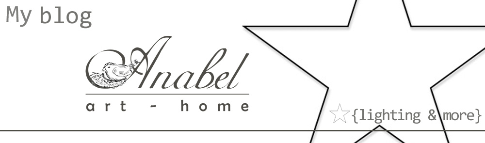 ANABEL art-home