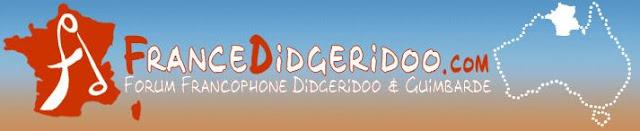 http://www.francedidgeridoo.com/