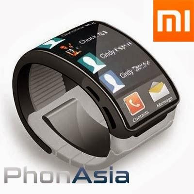 Smartwatch Akan Gantikan Smartphone Download Game APK