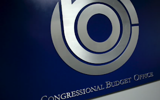All 8 former CBO directors signed letter objecting to the attack on the integrity of the CBO