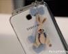 http://fairyfinfin.blogspot.com/2013/11/rabbit-doll-phone-charm-accessories_1.html