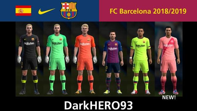Liverpool fc 2019 13 third kit ucl