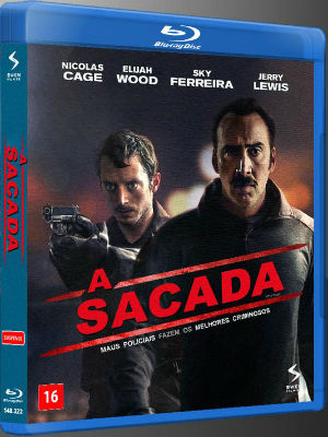 Baixar A%2BSacada%2B%2528Blu Ray%2529%2B2 A Sacada Legendado Download
