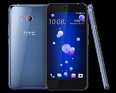 HTC U11 Specs, Price Philippines