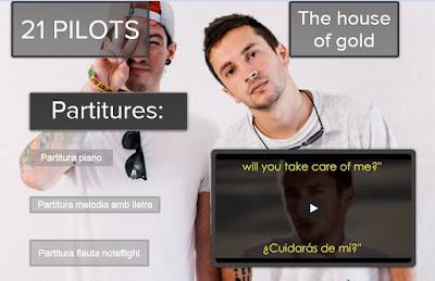 http://promuu.wixsite.com/houseofgold