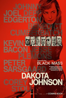 black mass dakota johnson