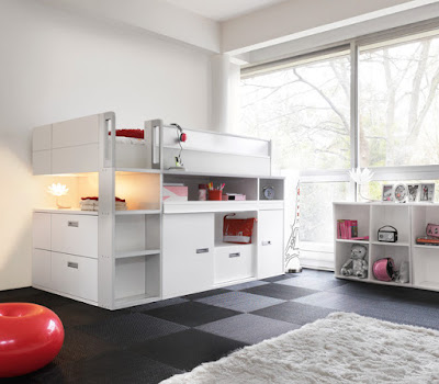 Youth Bedroom Furniture Mississauga