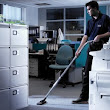Cleaning Quotes: Advantages of a Business Contracting the Services of Auckland Commercial Cleaners | Auckland Cleaners | Commercial Cleaning