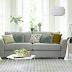 Apalah Artinya Sebuah Ruangan Tanpa Kursi Sofa Terbaru