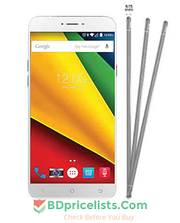we x1 mobile phone price specifications