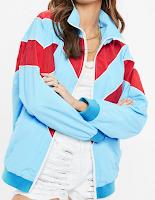 https://www.missguided.co.uk/blue-colour-block-wind-breaker-jacket-10099217