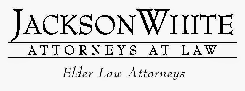 Jackson White Elder Law