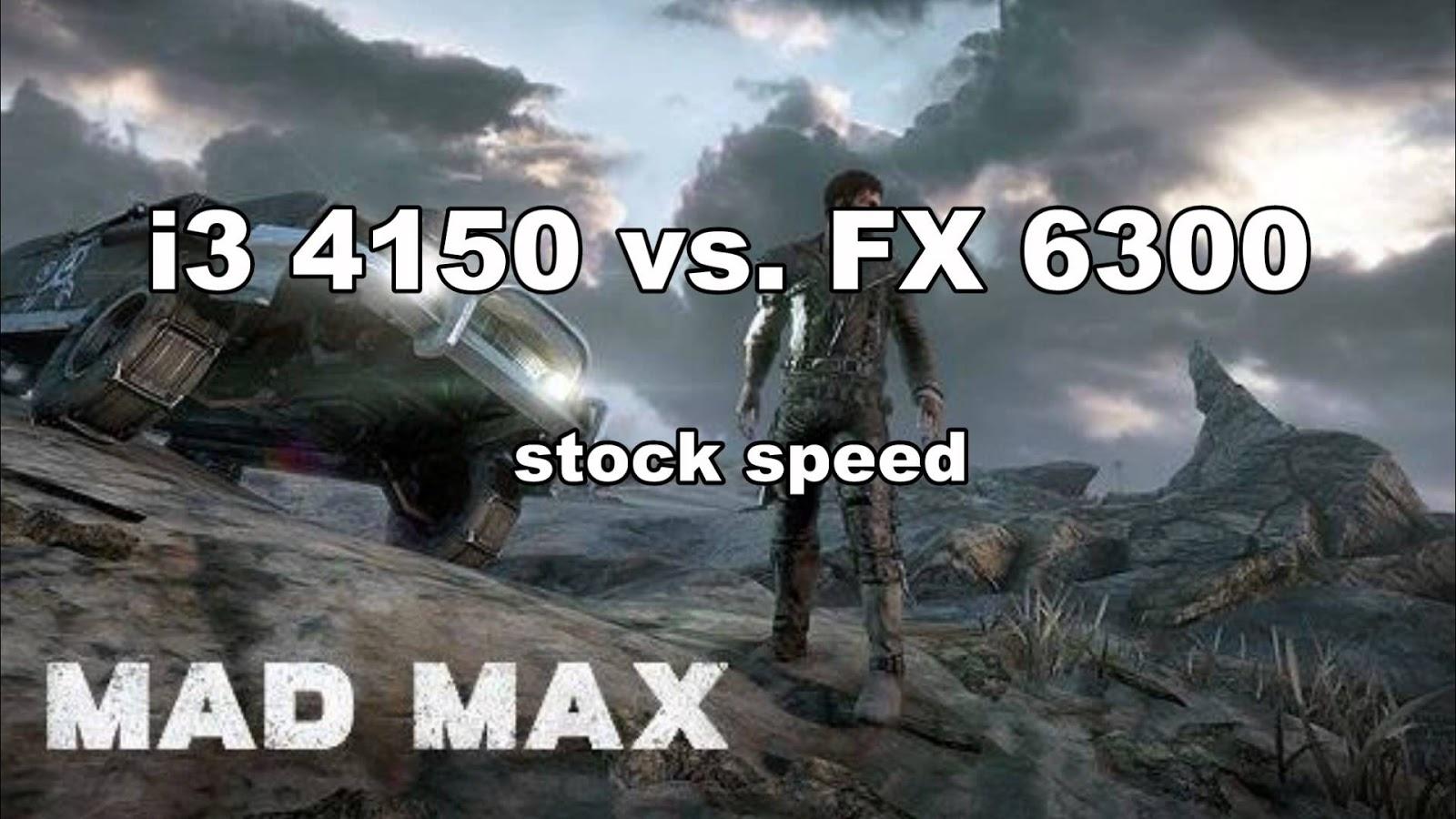 mad max trainer - Scribd Thai