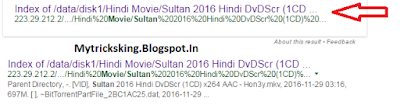 new movies releases in hindi