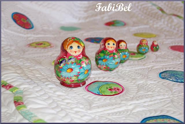 Parures de lit pour bébés jumeaux, une fille, un garçon